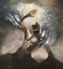 co-conscious creator