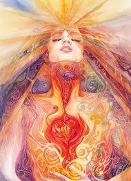 convergent consciousness
