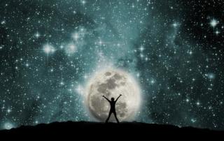 sensing consciousness