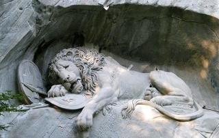 liondream