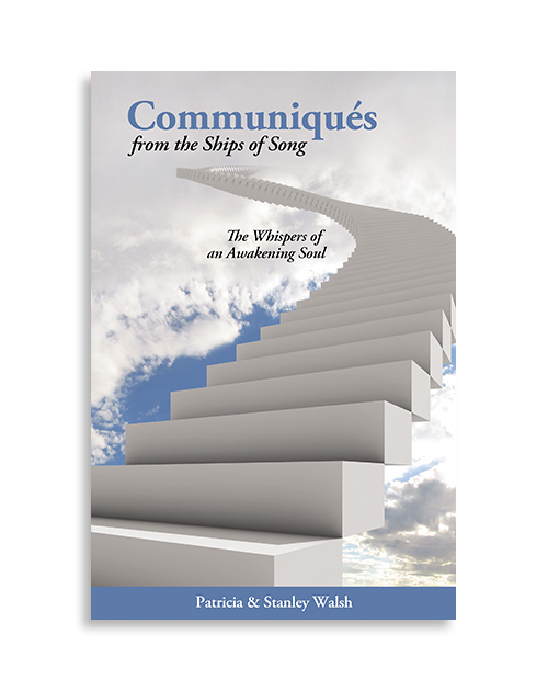 Communiqués From the Ships of Song: