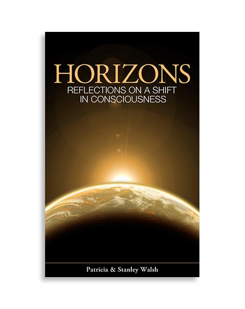 Horizons_white_500x630