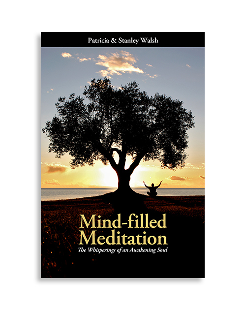 Mind-filled Meditation
