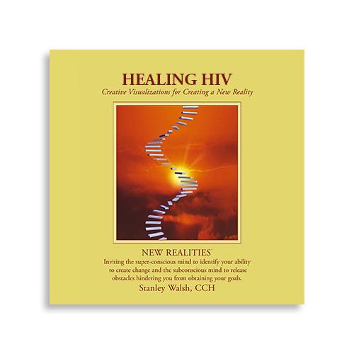 Healing HIV