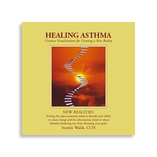 Healing Asthma