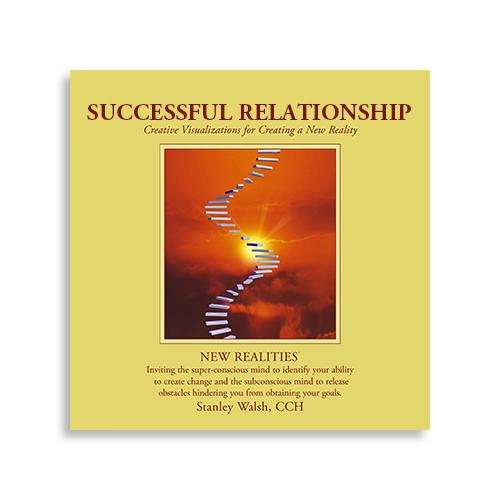 Successful Relationship