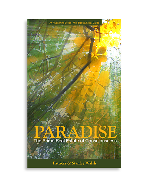 Paradise_white_500x630