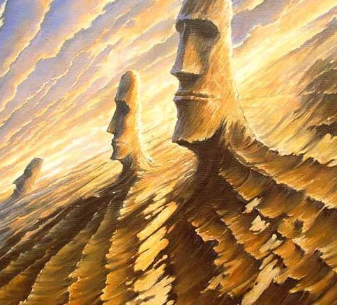 core of consciousness