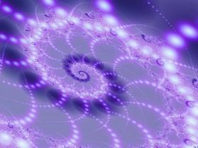 resonant energies