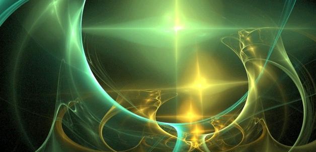 The Web of Conscious Awareness