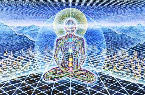 Resonant Energy, Reciprocal Response