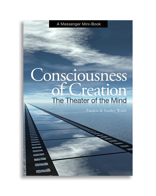Consciousness_Creation_white_500x630