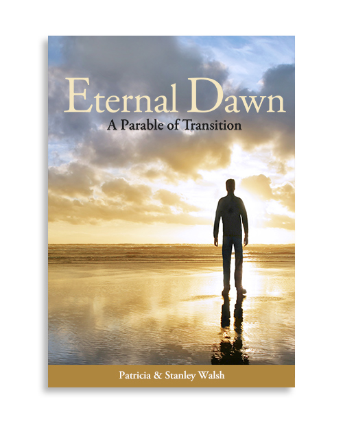 Eternal Dawn, A Parable of Transition