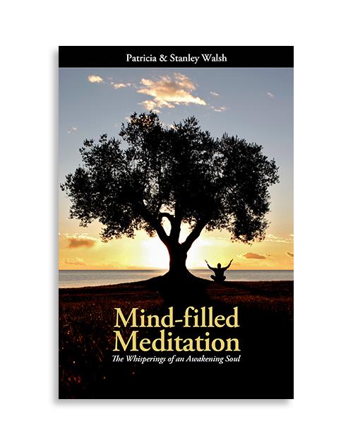 Mind-filled Meditation