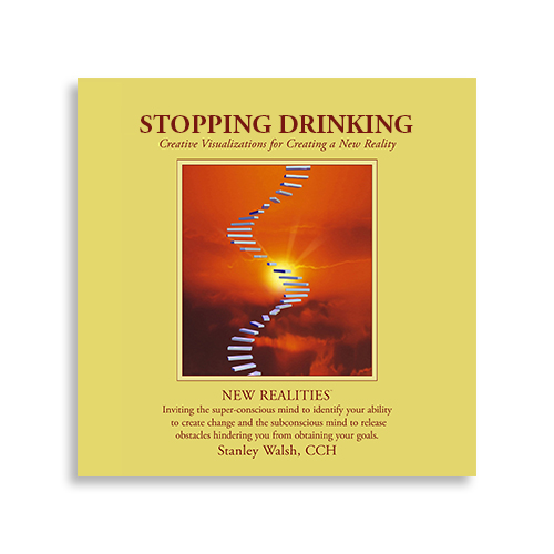 Stopping Drinking
