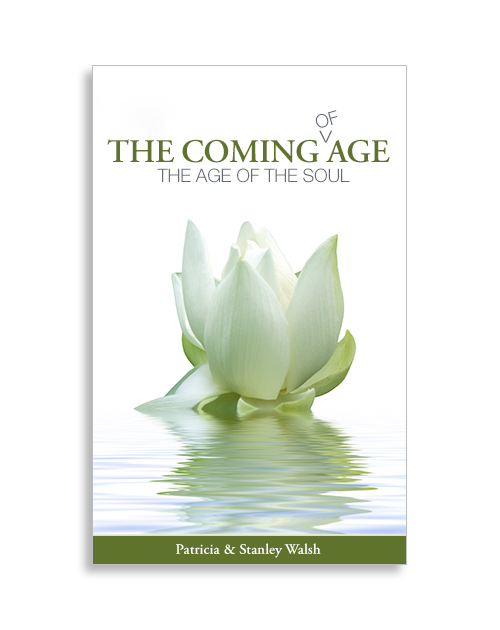 The Coming of Age, The Age of the Soul
